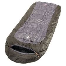 Camp Bedding Sleeping Bags U0026 Camp Bedding Archives Primocamping