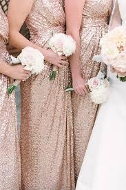 bridesmaid dresses san diego wedding color inspiration gold vintage glam san diego and