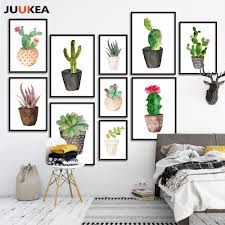 online get cheap modern living room plants aliexpress com