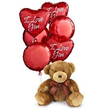 i m sorry balloons for delivery i you balloons and at send flowers