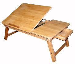 best laptop lap desk for gaming best lap desk for bed damescaucus com