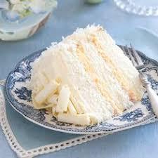 lemon cake from scratch recipe cake lemon curd filling