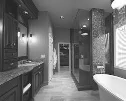 black and white bathroom ideas bathroom tile ideas white best