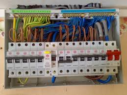 caravan rcd wiring diagram wiring diagram simonand
