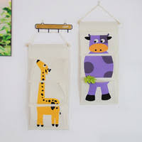 Cow Home Decor Wholesale Cow Home Decor Buy Cheap Cow Home Decor From