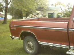 factory bobbed 73 79 ford truck pirate4x4 com 4x4 and