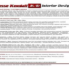 Furniture Sales Cover Letter by Flooring Installer Cover Letter Resume Templates