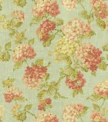 rose sonata waverly waverly fabrics waverly wallpaper