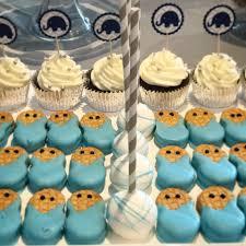 baby shower treats baby shower treats specialty desserts