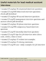 Ob Gyn Medical Assistant Resume Medical Assistant Resume Medical Assistant Resume Sample Medical