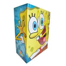 minion gift bags minion medium gift bag danilo