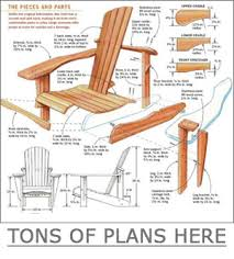Woodworking Plans For Free Workbench by Over 50 Free Workbench Woodcraft Plans At Allcrafts Net