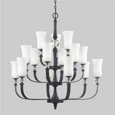 15 Light Chandelier Z Lite Lighting Goinglighting