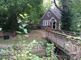 Tiny Homes For Sale In Illinois by Secluded Tiny House Cabins For Rent In Peoria Illinois United