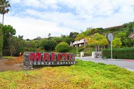 country estates malibu country estates homes for sale cities estate