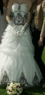 point mariage la rochelle les 21 meilleures images du tableau robes de mariée sur