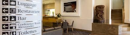 tora home design reviews hotel president rome best western italia book hotel central rome