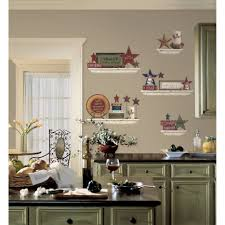 kitchen wall decoration ideas kitchen wall decor pictures cullmandc