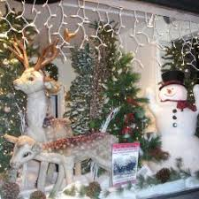 reputable outdoors snowman decoration ny outdoor decorations