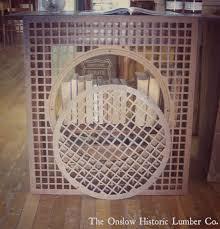 Floor Grates by Architectural Salvage Nova Scotia