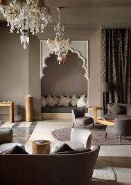 Moroccan Homes Best 25 Modern Moroccan Decor Ideas On Pinterest Moroccan