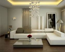 living roomrior design gallery decoration tips modern small