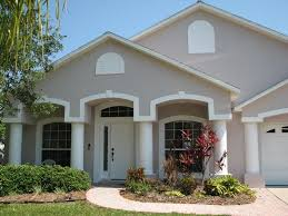 stucco exterior santa barbara finish color coat stucco exterior