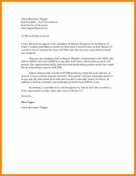 9 recommendation letter sample for pastor bill pay calendar