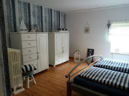 ferienhaus ostsee 3 schlafzimmer ostsee deutschland ferienwohnung oder ferienhaus mieten