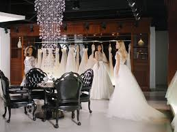 miami u0027s 18 best bridal stores for wedding dresses and accessories