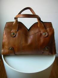 best 20 brown leather bags ideas on pinterest ladies tote bags