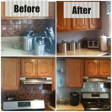 Contact Paper Kitchen Cabinets Kitchen Cabinets Stainless Steel Contact Paper Decor Kitchen
