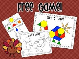 Thanksgiving Stories For Kindergarten The 557 Best Images About Thanksgiving On Pinterest