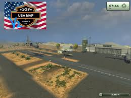ls15 usa map ls15 usa map major tourist attractions maps