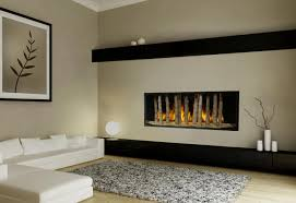 contemporary fireplace ideas the fireplace place