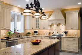 kitchen cabinet colors houzz kitchens llc traditional kitchen boston by
