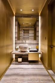 30 best small bathroom floor tile ideas images on pinterest tile