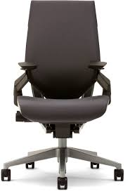 furniture winning best office chair utlimate guide sitting