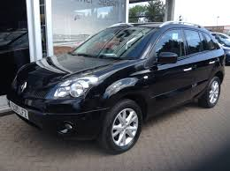 renault dubai download 2009 renault koleos oumma city com
