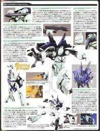 mg turn x manual mecha talk