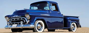 Classic Chevrolet Trucks Pictures - tci engineering 1955 1959 chevy truck suspension 4 link leaf
