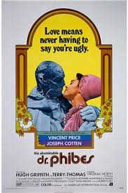 yts search and browse vincent price yify movie torrent downloads