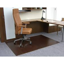 fancy dining room chairs all about chair design dark cherry 48 x 72 bamboo roll up office chair mat walmart com