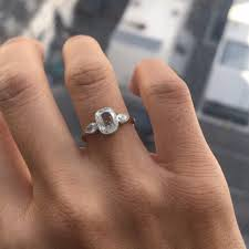 wedding rings in botswana wedding ring prince harry engagement ring diana prince harry