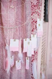 dream catcher baby wishes wedding u0026 party ideas 100 layer cake