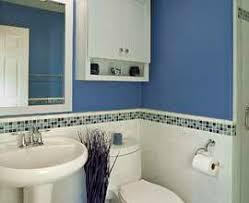 bathroom colour scheme ideas bathroom colour scheme ideas bathroom tile color apinfectologia