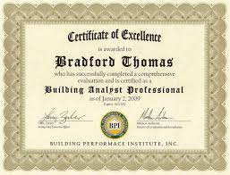 nice benefits of leed certification 6 bpi 20building 20analyst