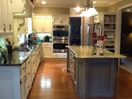 the granite gurus before u0026 after in a reader u0027s kitchen venetian