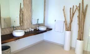 deco chambre bambou deco chambre bouddha illustration dacco chambre adulte