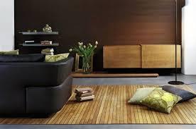 Hardwood Floor Rug A Hardwood Floor That Rolls Up Like A Rug Brit Co